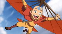 After 100 years in an iceberg and 10 years away from television screens, avatar Aang is coming to Netflix in a live-action Avatar: The Last Airbender series. The Netflix Twitter […]