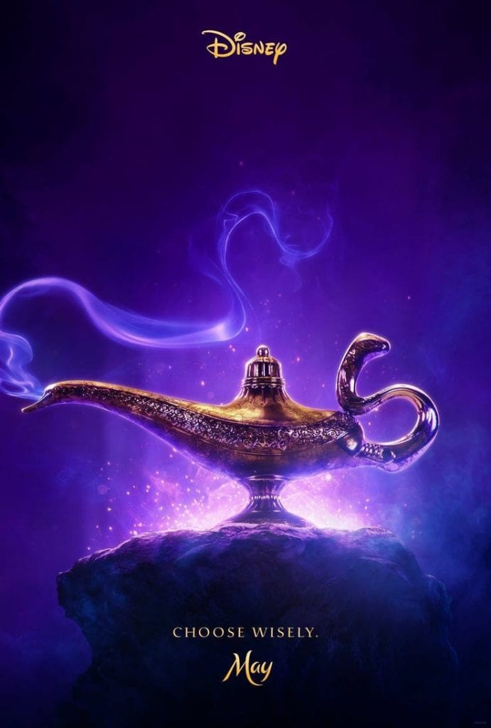 Aladdin-Live-Action-Teaser-Poster