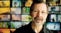 Pixar Animation Studios co-founder Ed Catmull will retire in 2019. As Deadline reports, Catmull will conclude his responsibilities as president of both Pixar and Walt Disney Animation Studios in the […]