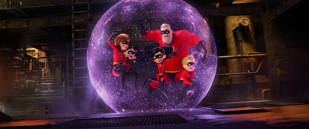 Incredibles-2-still