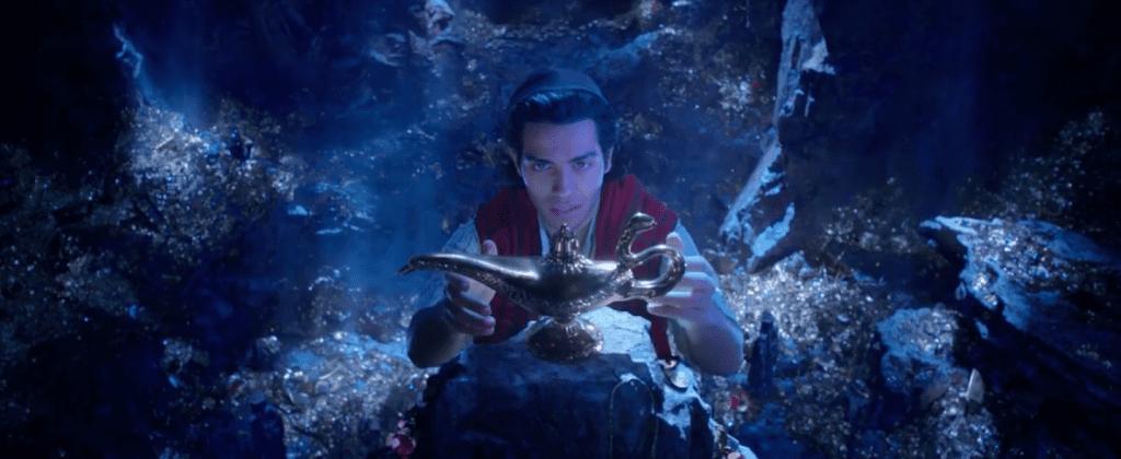Aladdin-Live-Action-Teaser-Trailer