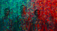 "Ahead of the November 21st theatrical release of Ralph Breaks the Internet, Imagine Dragons just debuted the music video for their song ""Zero,"" which will accompany the film as its end […]"