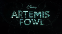 Disney's Artemis Fowl trailer got a quiet release overnight and sent the fairly dormant Artemis Fowl fandom into a frenzy on social media by morning. Excitement, disappointment, and frustrations […]