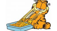 Alcon Entertainment is bringing our favourite lasagna-loving cat Garfield to the big screen, this time in a fully-animated form. Not only that, but it was also announced via Variety that Mark Dindal, the prolific […]