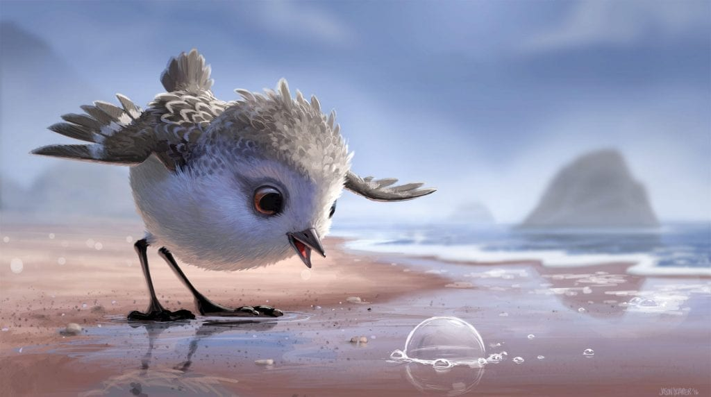 Piper-Pixar