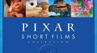 One of the (many) enticing qualities of seeing a new Pixar feature on the big screen is the accompanying short film prior to the movie. Shorts are what put Pixar […]