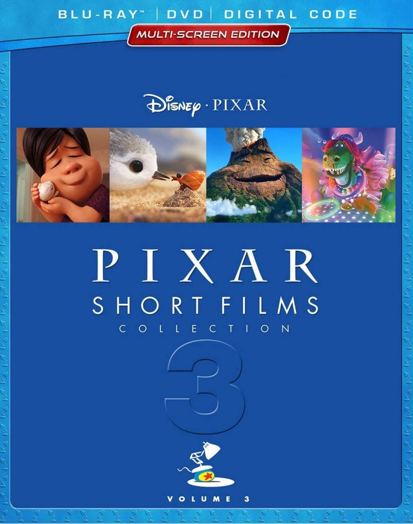 Pixar-Shorts-Collection-Volume-3
