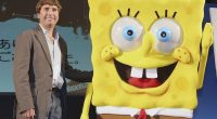 It is with the sad grievance that we say goodbye to Stephen Hillenburg, the man who created Nickelodeon's most legendary television series SpongeBob SquarePants. Hillenburg tragically passed away at the […]