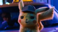 If you thought the Toy Story 4 teaser was the biggest trailer released on the internet today, think again. Warner Bros. and The Pokémon Company have unleashed the first official full […]