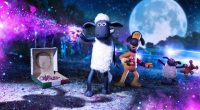 Shaun the Sheep has achieved a lot since debuting in the 1995 Wallace & Gromit short A Close Shave. After then having a successful TV show and his own Oscar-nominated […]