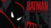 One of the most anticipated Blu-ray sets of the past decade is finally here! Batman: The Animated Series has finally been released on Blu-ray, and fans are not going to […]
