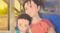 Last year Studio Ponoc burst onto the animation scene with their feature film Mary and the Witch's Flower. This was the first project of the new studio formed from animators […]