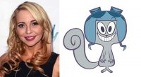 Today I had the  opportunity of interviewing the incredible voice actress Tara Strong. She has enjoyed an unparalleled career voicing characters in everything from Twilight Sparkle in My Little Pony: […]