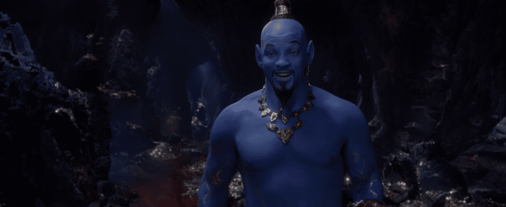 Aladdin-Will-Smith-Genie