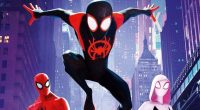Hosted by ASIFA-Hollywood, the 46th Annie Awards took place last Saturday on February 2, and Spider-Man: Into the Spider-Verse came out as the big winner of the night. Sony Pictures […]