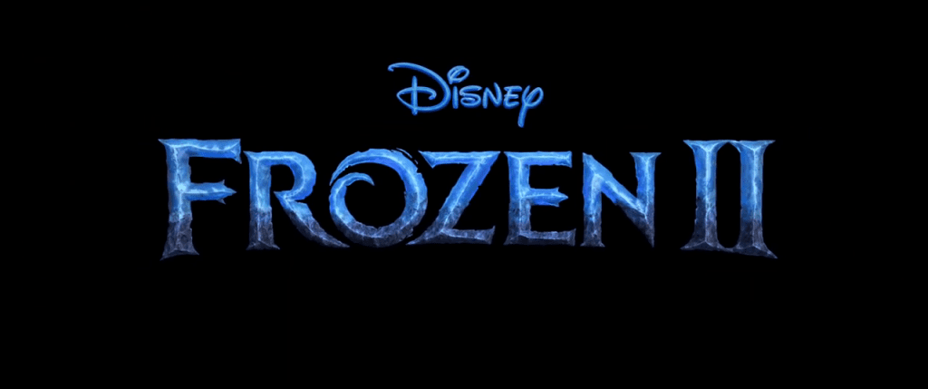 frozen 2 - photo #17