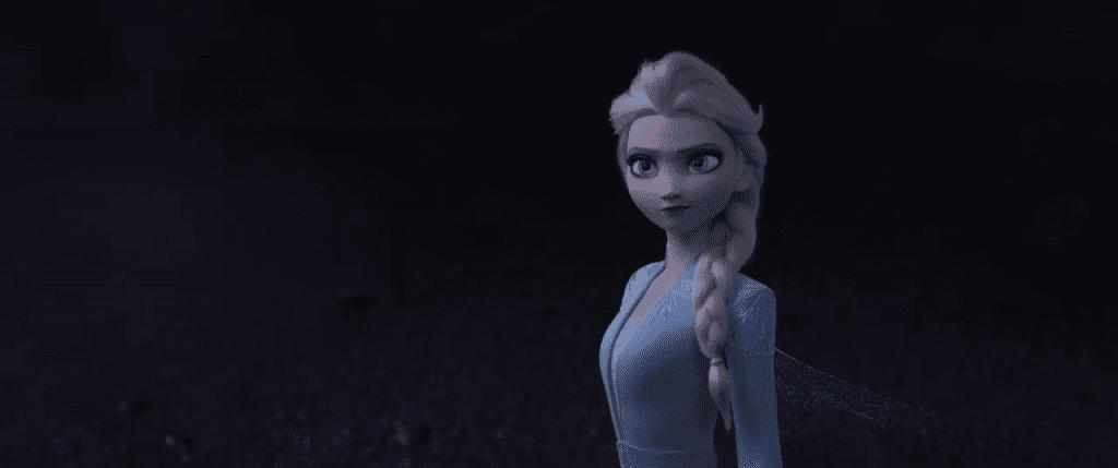frozen-2-trailer-screencap-elsa
