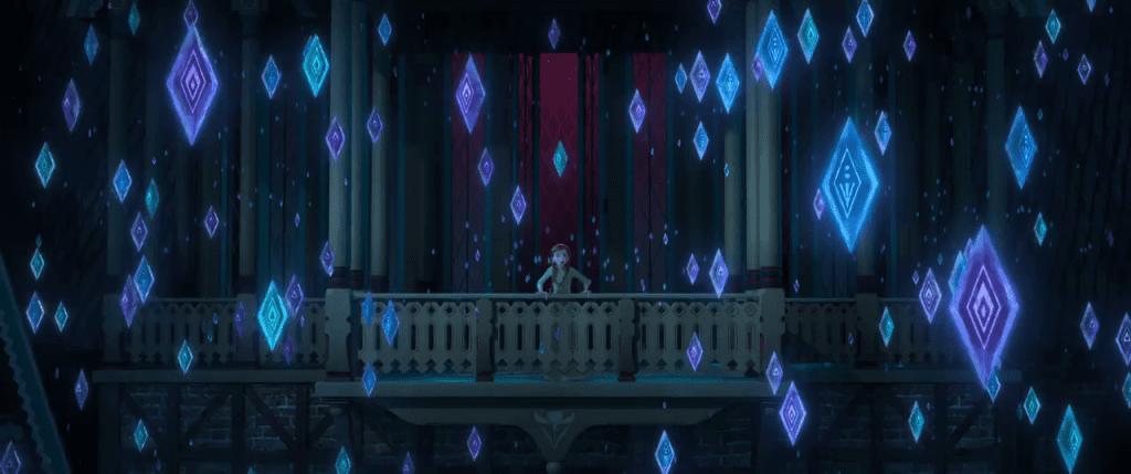 frozen-2-trailer-screencap-anna-castle