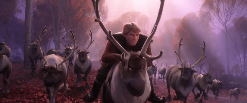 frozen-2-trailer-screencap-kristoff-reindeer