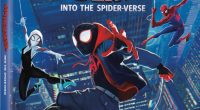 Spider-Man: Into the Spider-Verse is on its way to home video on March 19th! Audiences everywhere fell in love with this brand new take, (brand new takes!) on the iconic […]
