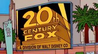 On the midnight of March 20 (via The Hollywood Reporter), The Walt Disney Company completed its long-awaited acquisition of 21st Century Fox's entertainment assets. This purchase, first proposed in December […]