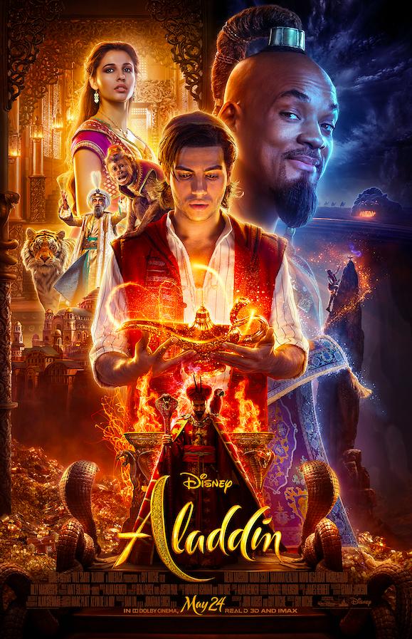 Aladdin-Live-Action-Poster