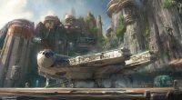 Disney released further information about Star Wars: Galaxy's Edge reservations today as those guests booked into Disneyland hotels received emails this morning about their reservation dates and times. The general […]