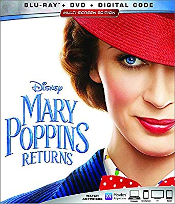 mary-poppins-returns-blu-ray-cover