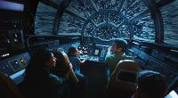 Are you ready to see Star Wars: Galaxy's Edge? Reservations go live in just a few minutes HERE. What You Need to Know You must be logged into your Disney […]