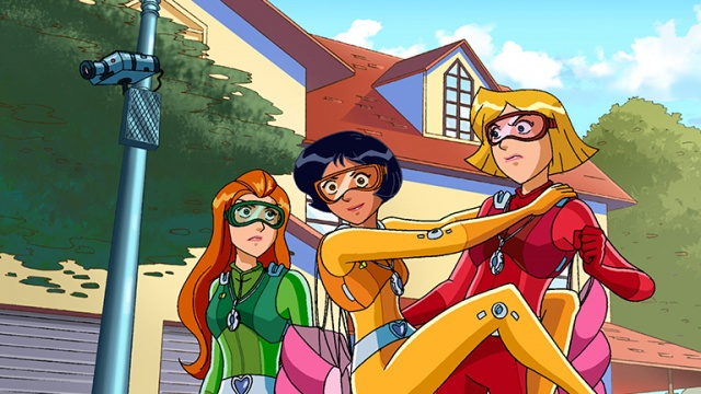 totally-spies-girls