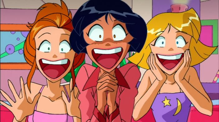 totally-spies-show
