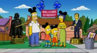 Following the recent finalization of Disney's acquisition of Fox, Mickey and the gang have a lot of new pals to welcome to the family, and that includes The Simpsons. Tonight during […]