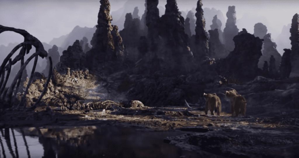 Lion-King-Remake-Scar