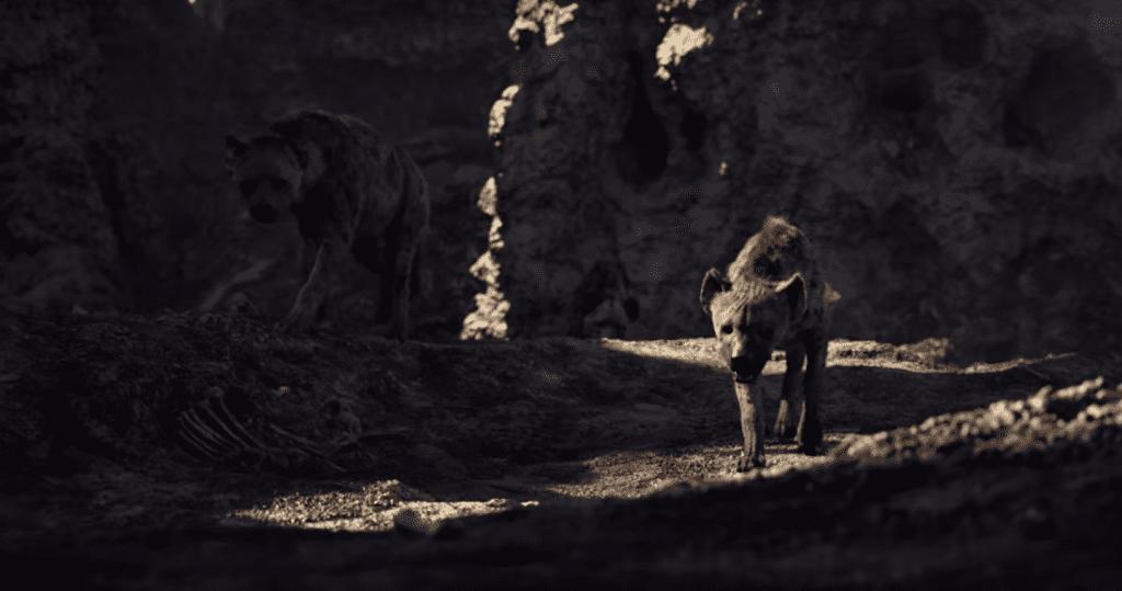 Lion-King-Remake-Hyenas