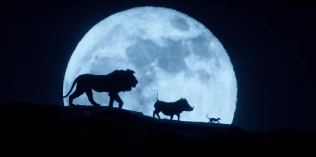 Lion-King-Remake-Bridge