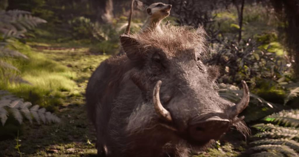 Lion-King-Remake-Timon-Pumbaa
