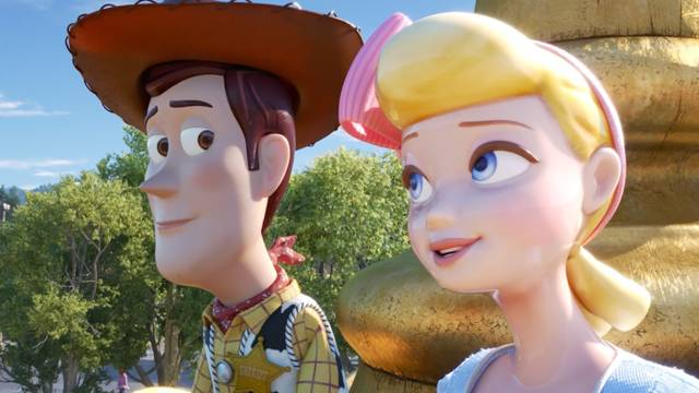 Toy-Story-4-Bo-Peep