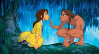 (This is a user-submitted post by Jordan Hashemi-Briskin) Among all of the films of the Disney Renaissance, Tarzan has always been one of my top favorites. Right from the first […]