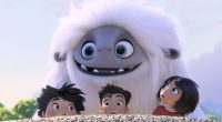 We've witnessed quite a few mythical creature discoveries in animation recently, whether it's with Smallfoot by Warner Bros. or Missing Link by Laika. Now with the help of Pearl Studio, […]