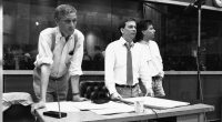 Many animation fans highly anticipate the release of a new documentary about visionary lyricist Howard Ashman. The late Ashman penned the words of legendary Disney soundtracks likeThe Little Mermaid, […]