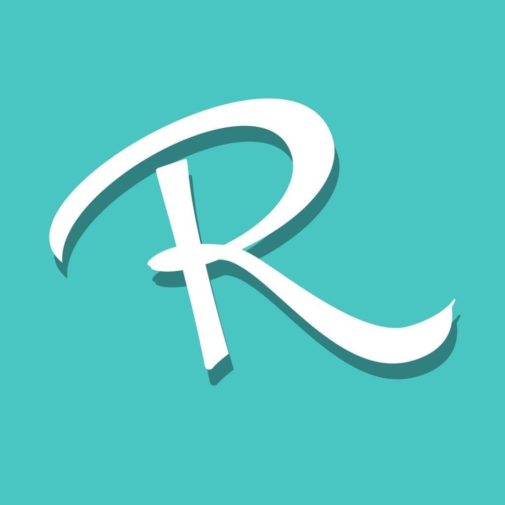 Rotoscopers-Logo-Favicon