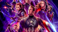 Note: This post contains spoilers forAvengers: Endgame. Unless you've been living under a rock (or, perhaps, on your own remote planet sitting on your porch looking over your Garden™), you […]