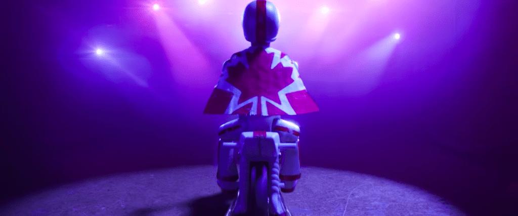 Toy-Story-4-Duke-Kaboom
