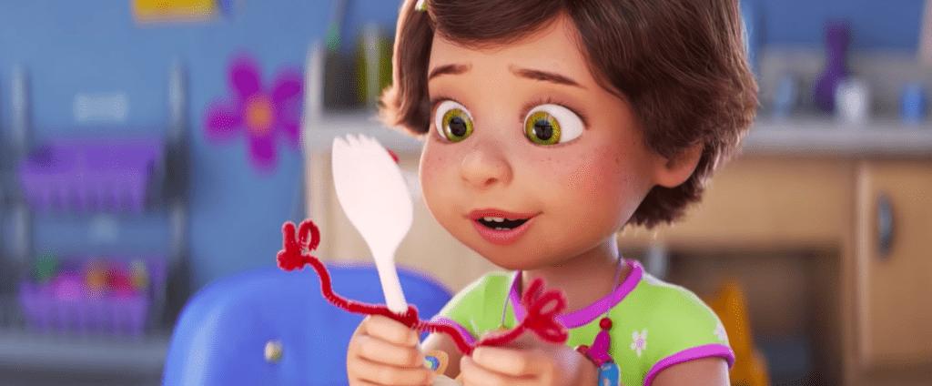 Toy-Story-4-Bonnie