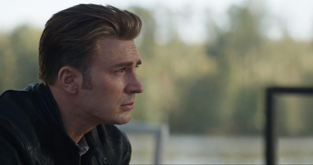 Avengers-Endgame-Steve-Rogers-Captain-America