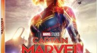 Captain Marvel is now available to own on Blu-ray and Digital HD! If you're a Captain Marvel fan, then you'll definitely want to get yourself a copy, but for the […]