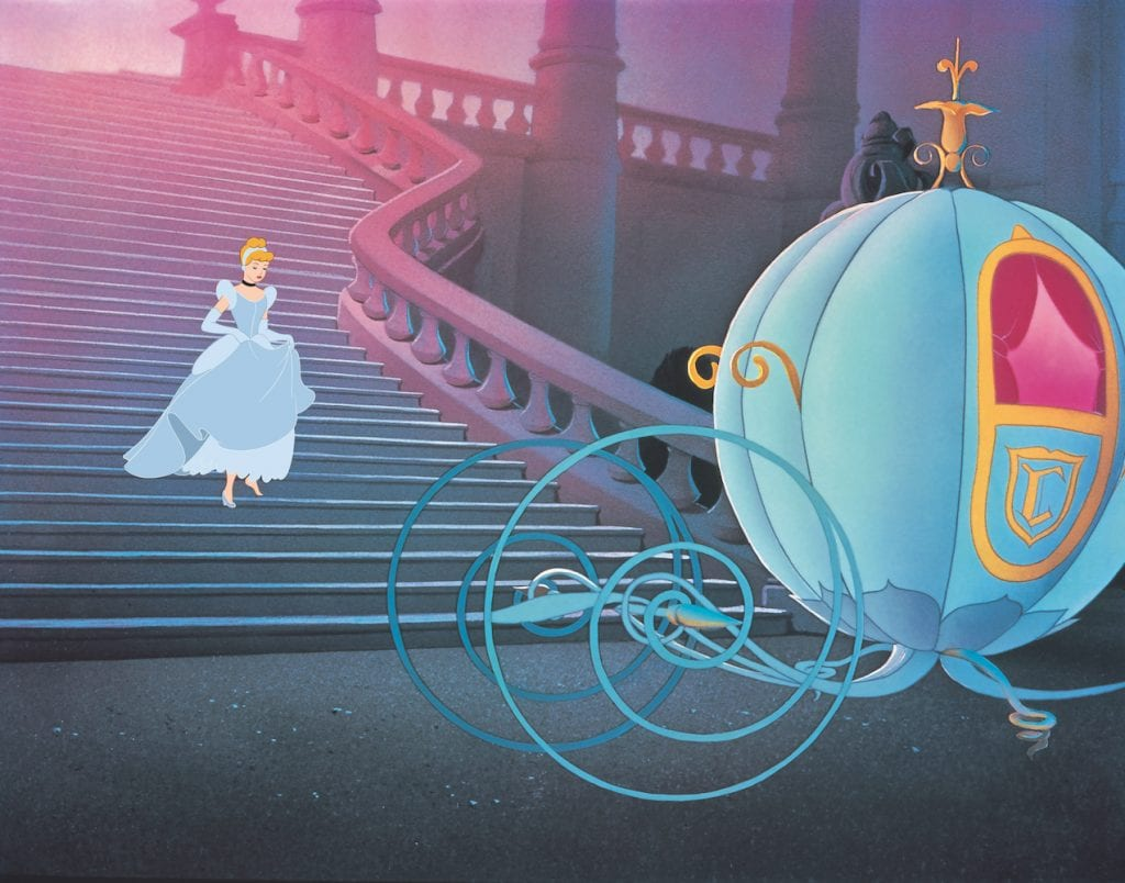 Cinderella-signature-collection- still-1