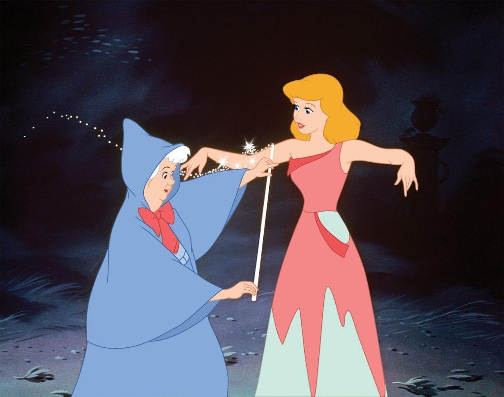 Cinderella-signature-collection- still-3