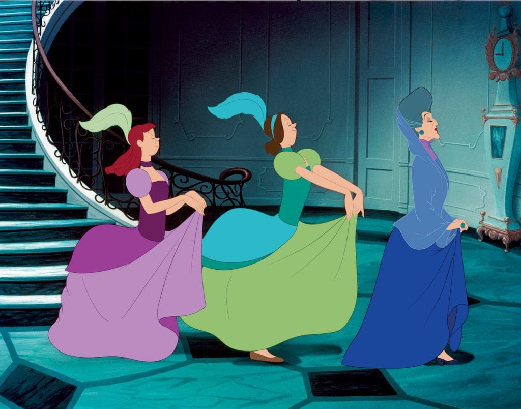 Cinderella-signature-collection- still-6