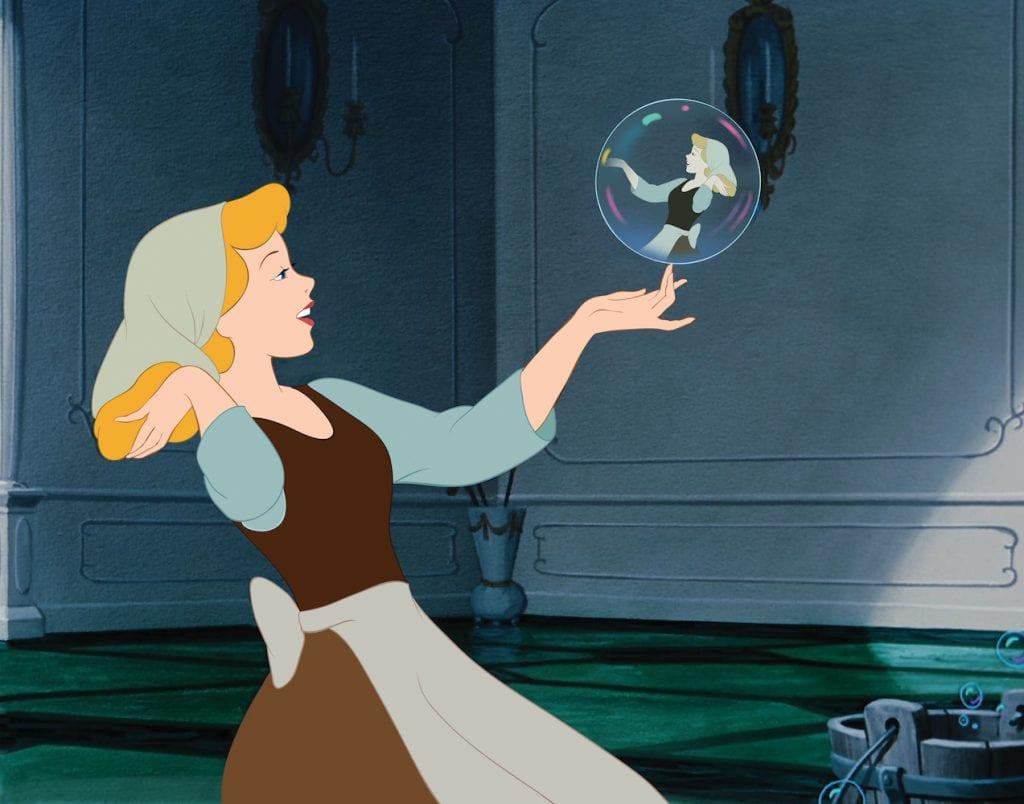 Cinderella-signature-collection- still-7